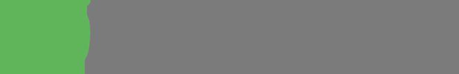 Logo 7d5f9e0006c4a070e071b876f7e20db588aefde346a84d00140699cb01baab26