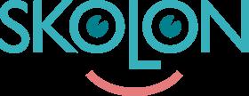 Skolon mob logo x2